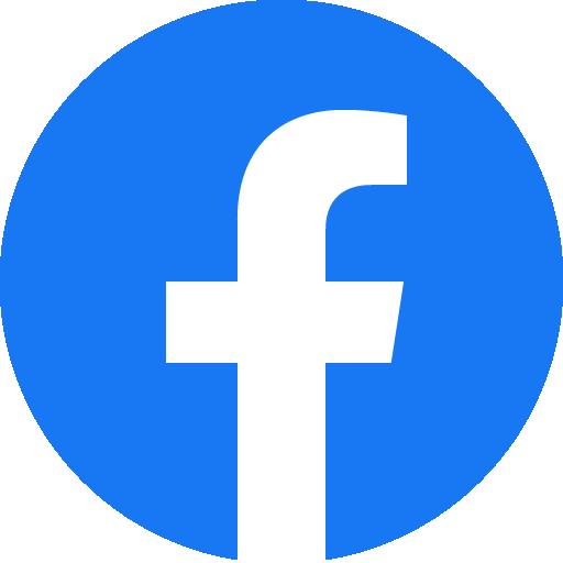 PZ news auf Facebook