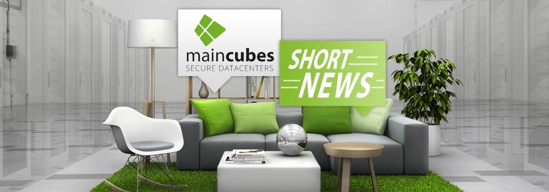 shortnews_maincubes