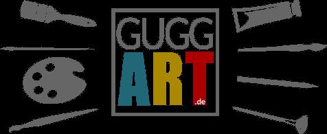 www.GuggART.de