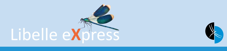 Libelle eXpress