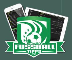 Fussball Wett Tipps Profis