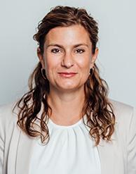 Anja Schumacher