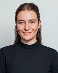 Annemarie Kutzer