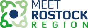 Meet Region Rostock