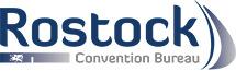 Rostock Convention Bureau