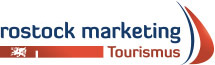 Rostock Marketing