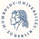 Logo der Humboldt Universität zu Berlin