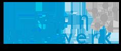 Logo mein-netzwerk.de