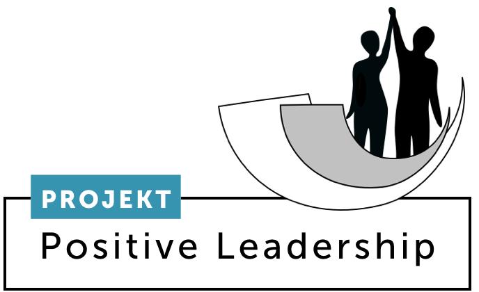 Projekt Positive Leadership