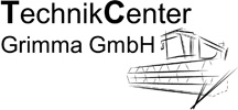 TechnikCenter Grimma GmbH