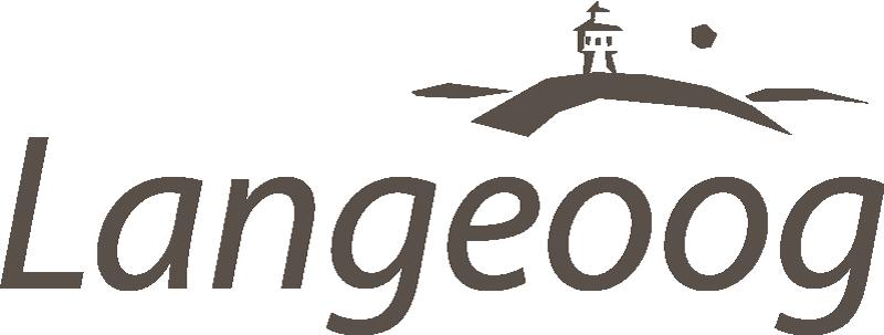 Langeoog-Logo