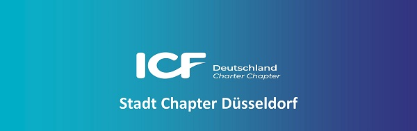 Chapter-Hosts Duesseldorf