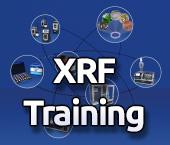 XRF Pratique et Facile