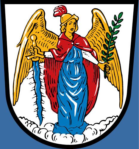 Wappen_Markt_Heiligenstadt_i.OFr.