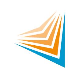 """Logo """"Digital- und Open-Source-Preis Thüringen"""""""