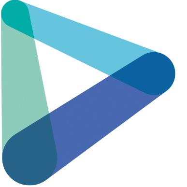 Logo Deutscher Robotik Verband