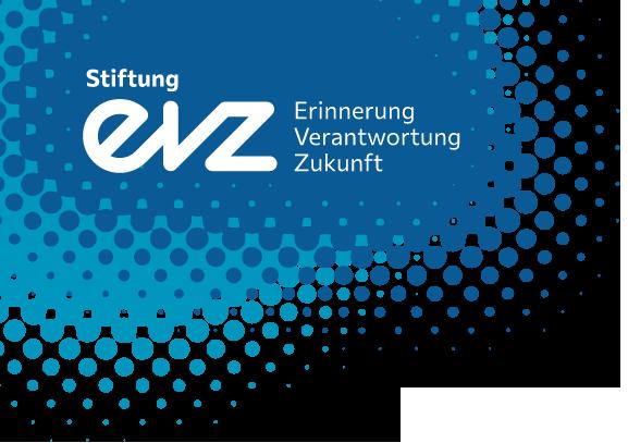 Stiftung EVZ Logo