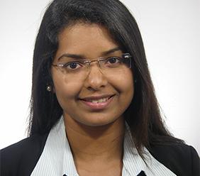 Vijay Kolli