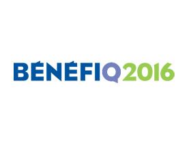 Benefiq 2016