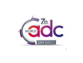 World adc San Diego 2016