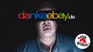 VIER PFOTEN Kampagne gegen anonymen Tierhandel auf eBay-Kleinanzeigenplattformen