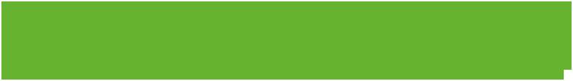 BotaNews Logo