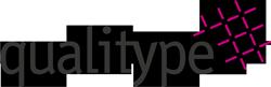 qualitype GmbH