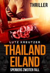 Thailandeiland - Thriller