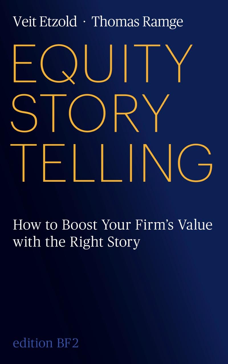 Strategie & Story Newsletter versandt