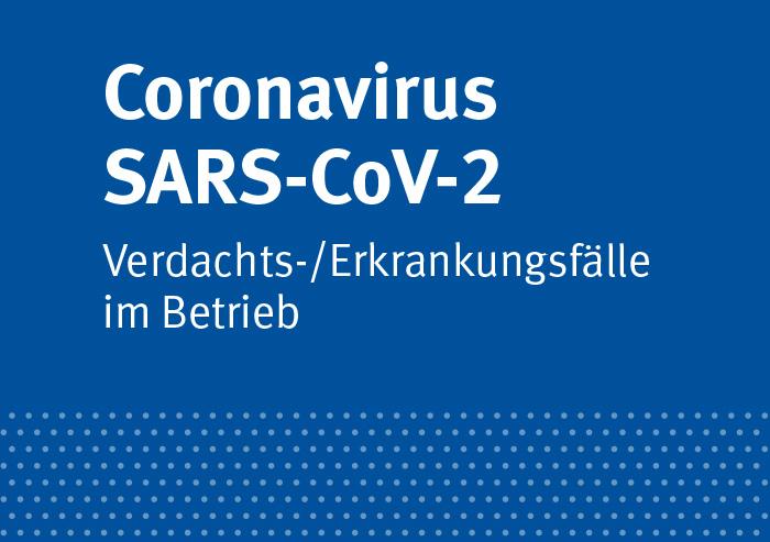 Textchart: Coronavirus