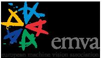EMVA logo