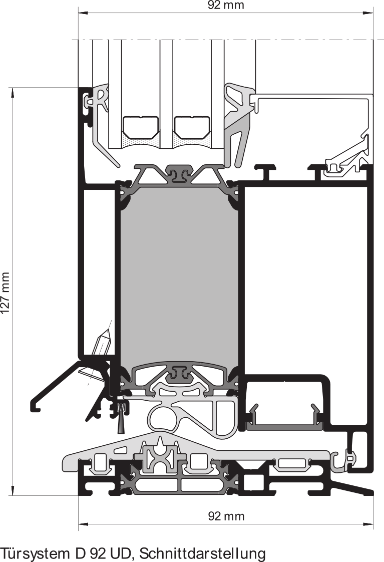 fritz vornb umen gmbh co kg 32257 b nde fenster t ren haust ren glasbau. Black Bedroom Furniture Sets. Home Design Ideas