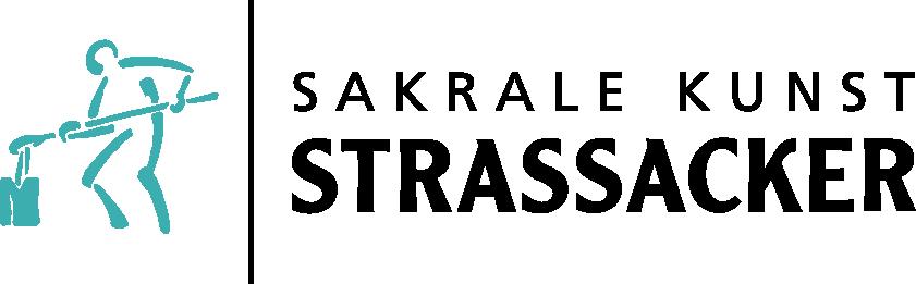 Kunstgießerei Strassacker