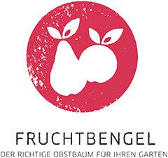>>> FRUCHTBENGEL – DER RICHTIGE OBSTBAUM FÜR IHREN GARTEN <<<