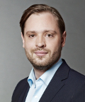 Alexander Dierks (CDU), MDL