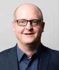 Henning Homann (SPD), MdL