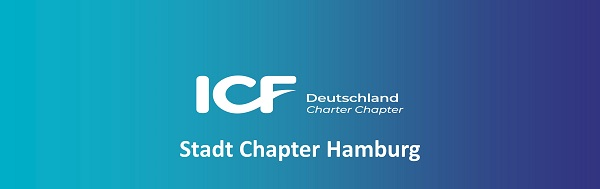 ICF Chapter Hamburg