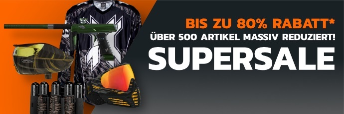 Bild https://s3-eu-west-1.amazonaws.com/files.crsend.com/9000/9326/images/PBDE+2017/12_17/690x230DE-superdeals.jpg Paintball Gotcha