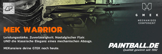 Bild https://s3-eu-west-1.amazonaws.com/files.crsend.com/9000/9326/images/PE+2017/12_17/GMek%E2%80%93690x230forumDE.jpg Paintball Gotcha