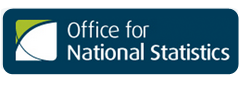 Office for National Statistics (ONS)
