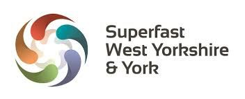 Superfast West Yorkshire and York