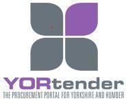 YORtender