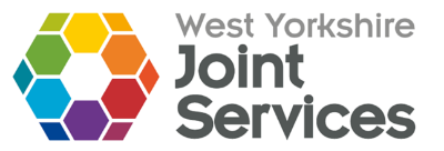 West Yorkshire Joint Services