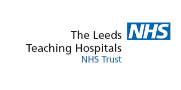 The Leeds Teach Hospitals NHS Trust