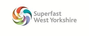 Superfast West Yorkshire