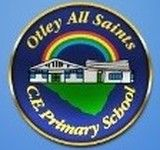 Otley All Saints C of E Primary School