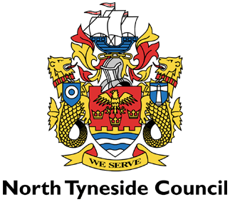 North Tyneside Metropolitan Council