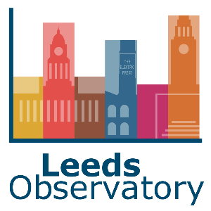 Leeds Observatory