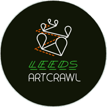 Leeds Art Crawl
