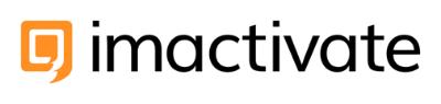 Imactivate